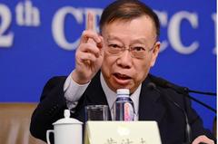 中國院士器官移植論文數據造假被撤
