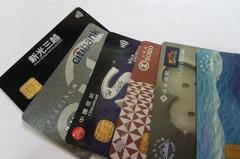 國人瘋海外網購 信用卡盜刷95%是境外交易