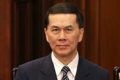 考委談年改:砍公務員刀刀見骨 讓毛澤東甘拜下風