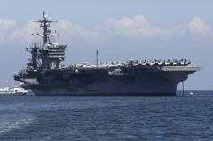 美官員:推進朝鮮半島 需防金正恩反撲