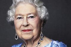 英女王每天吃什麼 皇家菜單大揭密