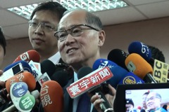 李大維:亞協本月可望改名為「台灣日本關係協會」