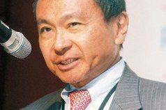 國際大師福山4月中旬來台 與朱雲漢對談民主崩壞