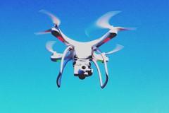 大陸機場黑科技 15公里內無人機飛不了