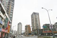 小偷不愛文山區 住宅失竊率北市最低