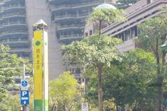 公共自行車保險6月出爐 自摔要保傷害險