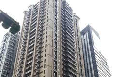 范可欽新板豪宅再流標 三拍底價跌至五字頭
