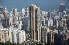 亞投行今宣布香港入行 台灣繼續忽略它
