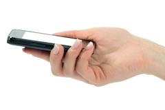 有沒「生」機它知道 新手機可分析精子