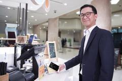 國泰世華Apple Pay 綁定最高回饋150元