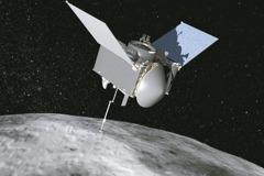 「太空經濟」夯 規模衝數兆美元