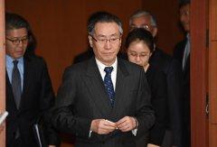 陸與南韓同意合作 制裁北韓射飛彈與核試