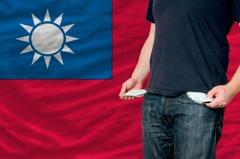 台灣年輕人低薪現象該怪誰?可能不是慣老闆...