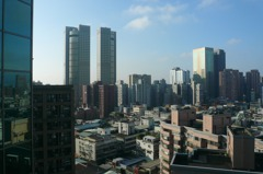 台北房子好難賣! Q1平均去化要4個月