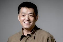 林強東京談電影配樂 自覺人生充滿意外