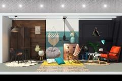 2017台灣室內設計.材料大展即將開跑