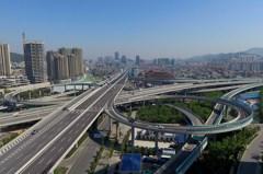 「一帶一路」 山東貿易新增長點