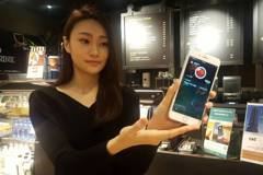 台灣Pay怎輸Apple Pay?銀行:關鍵在速度、便利