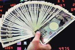 日圓荒求外援? 台銀擺6億日圓現鈔澄清