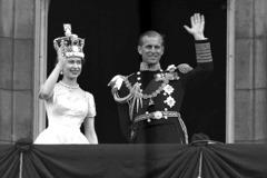 英王室CP值高 維持君主制度物超所值