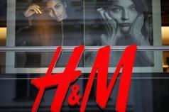 快時尚虛實通路並進 H&M網路商店、APP上線