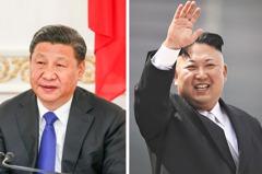 中國北韓彼此綁架 美學者:是對冤家