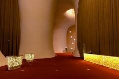 全台拍最久的建築紀錄片!「台中歌劇院」月底全球首播