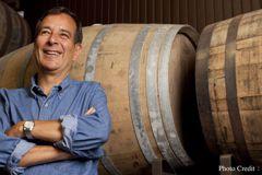 哈佛MBA厭倦了菁英圈 用啤酒幫助自己和別人「釀」出了20億美金!