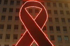 愛滋治療挨批 疾管署:疾病應平權