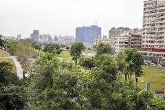 房市復甦徵兆 建商恢復信心買地增庫存