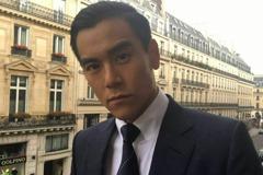 天母豪宅「華固天鑄」每坪162萬元 彭于晏砸3億買下