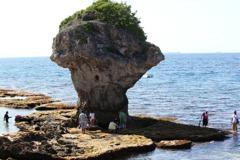 海歸的力量 小琉球青年返鄉改變小琉球