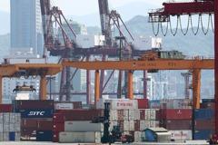 巴拿馬斷交風暴 財部:不影響出口