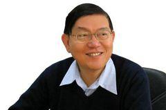 中芯國際創始人張汝京加入南京德科碼,主管產業投資