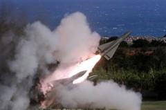 鷹式飛彈狀況頻頻 退伍軍官:不汰換,遲早炸死人!