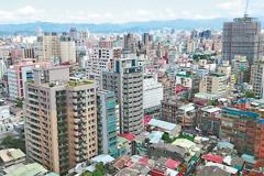 公有土地 「台北地政雲」7月起查的到
