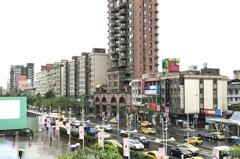中信房屋:北市Q3前打底完成 鬼月後房價將回升