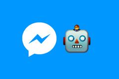 臉書擴展Messenger開發資源 協助精進聊天機器人服務