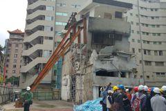 台北市取消都更代拆門檻 本周上路