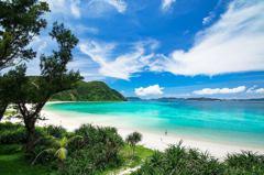 沖繩留學包吃住還有生活費 35歲以下青年快準備