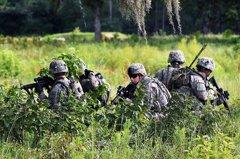 美國退伍軍人待遇如何?國軍看了恐怕會傷心