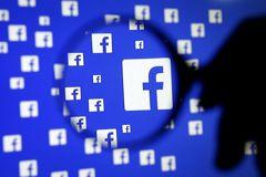臉書Messenger 廣告測試正式推廣至全球