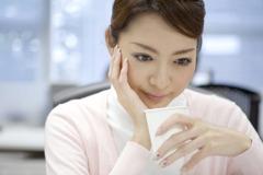 減重食品燃脂又消脂? 37歲輕熟女減到眼前一片黑