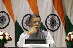 中國稱要調停印巴問題  印度拒絕