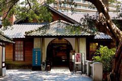 捷運700米 台北市樂活Villa莊園 住「這裡」最幸福!