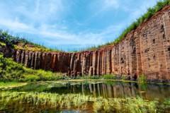 夏訪「澎湖」3處天然美景 享受那悠閒渡假氛圍!
