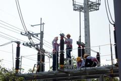 【重磅快評】李世光的供電暑修 拖累全民跟著重修