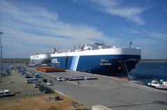 斯里蘭卡深海港 中國只能負責港口營運