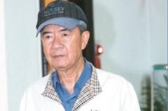 陳哲男獄中表現好 刑期已縮短5月
