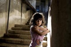 美金增援黎巴嫩 安置敘利亞難民